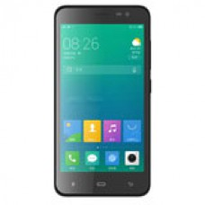 Deals, Discounts & Offers on Mobiles - Phicomm Clue 630 4G Smart Phone