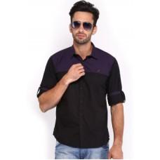 Deals, Discounts & Offers on Men Clothing - Shirts below 499