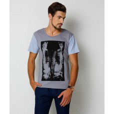 Deals, Discounts & Offers on Men Clothing - Yepme Long Legs Tee