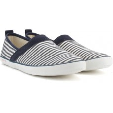 Deals, Discounts & Offers on Foot Wear - United Colors of Benetton Loafers
