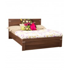 Deals, Discounts & Offers on Furniture - Double Beds with storage: Upto 60% OFF.