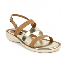 Deals, Discounts & Offers on Foot Wear - 499 Store for Women Fashion & Accessories.