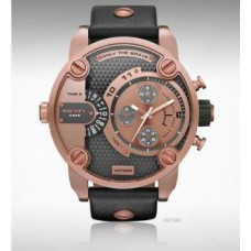 Deals, Discounts & Offers on Men - Imported Mens Diesel Little Daddy Chronograph Watch