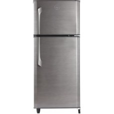 Deals, Discounts & Offers on Home Appliances - Godrej 231 L Frost Free Double Door Refrigerator