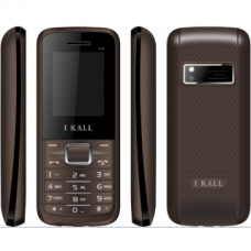 Deals, Discounts & Offers on Mobiles - Flat 33% off on I KALL Phone