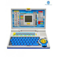 Deals, Discounts & Offers on Gaming - Kids Laptop For English And Creative Learning