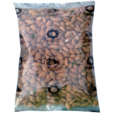 Deals, Discounts & Offers on Food and Health - Nutty Gritties 1kg Almonds