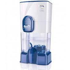 Deals, Discounts & Offers on Home Appliances - PUREIT Classic 14L Water Purifier