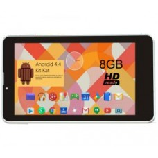 Deals, Discounts & Offers on Tablets - Vox V105 3G Calling Tablet