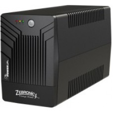 Deals, Discounts & Offers on Computers & Peripherals - Upto 25% off on UPS