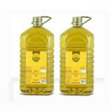 Deals, Discounts & Offers on Food and Health - 61% off + Additional 10% off on Olive Oil