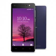 Deals, Discounts & Offers on Mobiles - Lava A72 4G Android mobile Phone
