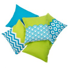 Deals, Discounts & Offers on Home Decor & Festive Needs - Flat 20% off on Cushion