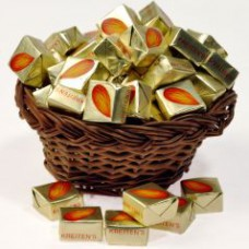 Deals, Discounts & Offers on Food and Health - Imported Almond Drops Chocolate Gift