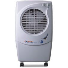 Deals, Discounts & Offers on Home Appliances -  Bajaj PX 97 TORQUE Room Air Cooler