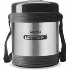 Deals, Discounts & Offers on Home & Kitchen - Milton Legend 0 3 Containers Lunch Box
