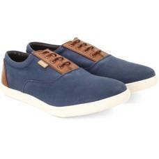 Deals, Discounts & Offers on Foot Wear - Flat 40% off on U.S. Polo Assn. Sneakers