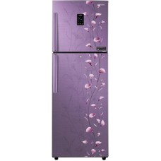 Deals, Discounts & Offers on Home Appliances - Samsung 253 L Frost Free Double Door Refrigerator