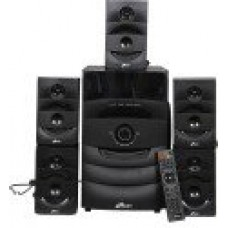Deals, Discounts & Offers on Electronics - Tuscan TSC-6502 5.1 Home Theatre System