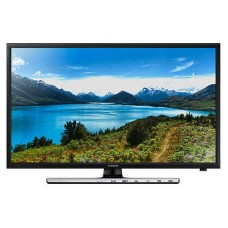 """Deals, Discounts & Offers on Televisions - SAMSUNG 32"""" UA 32J4100 LED TV"""