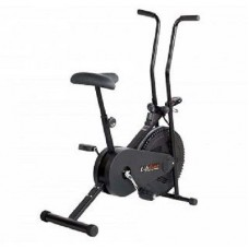 Deals, Discounts & Offers on Personal Care Appliances - EXERCISE CYCLE BIKE