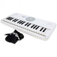 Deals, Discounts & Offers on Baby & Kids - Mitashi Kids Playsmart I Piano