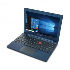 Deals, Discounts & Offers on Laptops - i ball Excelance CompBook