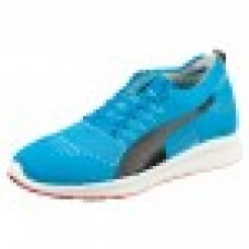 PUMA Offers and Deals Online - IGNITE ProKnit Men's Running Shoes