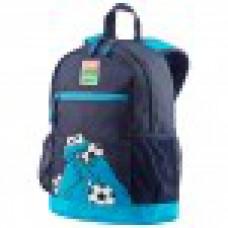 PUMA Offers and Deals Online - Sesame Street Kids Backpack