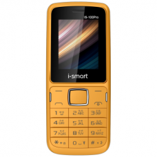 Deals, Discounts & Offers on Mobiles - i-smart IS 100 Pro