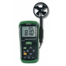 Deals, Discounts & Offers on Accessories - Flat 14% off on Metravi Digital Anemometer