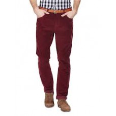 Deals, Discounts & Offers on Men Clothing - 59% off on order above Rs.1,499