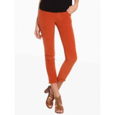 Deals, Discounts & Offers on Women Clothing - Up to 55% off on Women's casual Trousers
