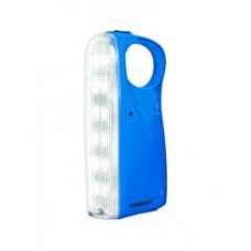 Deals, Discounts & Offers on Home Decor & Festive Needs - Eveready HL-56 LED Rechargeable Emergency Light