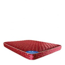 Deals, Discounts & Offers on Home Appliances - Flextra 5 Inch Thick Queen-size Foam Mattress