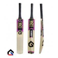Deals, Discounts & Offers on Sports - Gas Honko Tennis Cricket Bat
