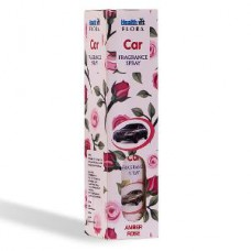 Deals, Discounts & Offers on Home & Kitchen - Upto 76% off + Additional 13% off on Refreshing Air Freshne