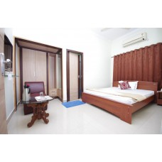 Deals, Discounts & Offers on Hotel - Get upto 60% off on Hotel Room Bookings