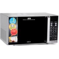Deals, Discounts & Offers on Home Appliances - IFB 23 L Convection Microwave Ovenat Just Rs.9,490