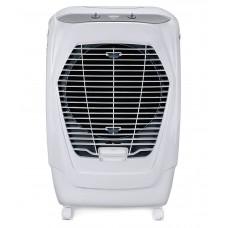 Deals, Discounts & Offers on Home Appliances - Maharaja Whiteline 45 Litres Atlanto+ Desert Cooler