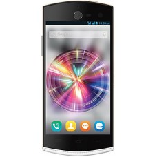 Deals, Discounts & Offers on Mobiles - Micromax Canvas Selfie A255