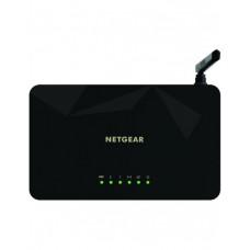 Deals, Discounts & Offers on Computers & Peripherals - Netgear D500 N150 Wifi Dsl/adsl Modem Router