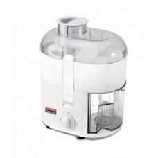 Deals, Discounts & Offers on Home & Kitchen - Padmini 350W Juicer Mixer Juicet
