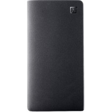 Deals, Discounts & Offers on Mobile Accessories - OnePlus 10000 mAh Power Bank