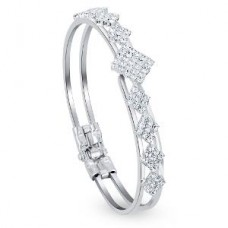 Deals, Discounts & Offers on Women - Upto 90% off + Additional 13% off on Elegant Jewellery