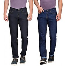 Deals, Discounts & Offers on Men Clothing - Last chance to grab the deal with flat 50% + 10 flat off