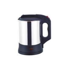 Deals, Discounts & Offers on Home & Kitchen - Snowbird SB-KL012 1.7 L Electric Kettle