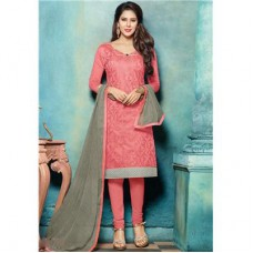 Deals, Discounts & Offers on Women Clothing - Dress Material Under Rs. 799