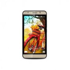 Deals, Discounts & Offers on Mobiles - Karbonn Titanium Machfive Dual Sim Smart Phone