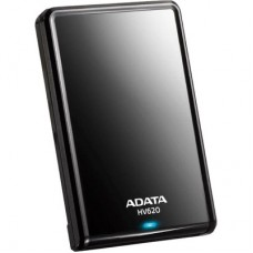 Deals, Discounts & Offers on Computers & Peripherals - Flat 8% Cashback on External Hard Drives